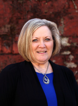 Debbie-McMullin-Director-of-Finance-Global-Orphan-Project