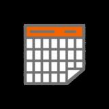 calendar-icon_2