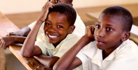 Orphan-Prevention-Global-Orphan-Project-Haiti