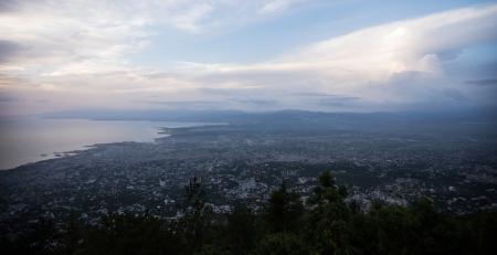 Haiti_The Global Orphan Project