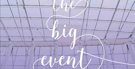 The BIG Event 2018
