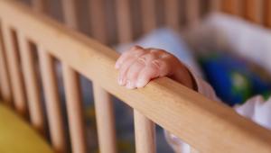 crib-CarePortal-GO Project
