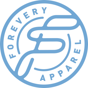 FOREVERY BADGE