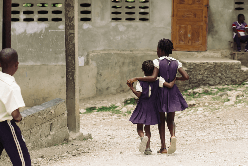 Marmelade_Haiti_Global_Orphan_Project