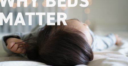 Why-Beds-Matter-Careportal