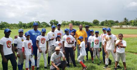kansas-city-royals-global-orphan-project