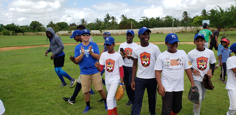 kansas-city-royals-global-orphan-project-dominican-republic