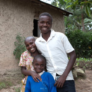 kids-uganda-global-orphan