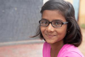 Sarampet-India-Orphan-Care