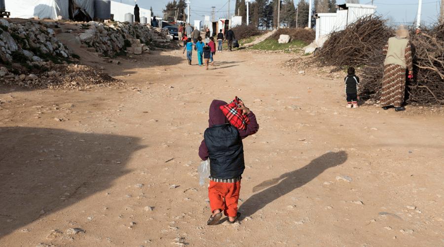 refugee_ministry_pajamas