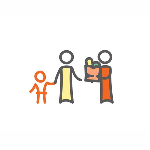 meeting-additional-needs-careportal