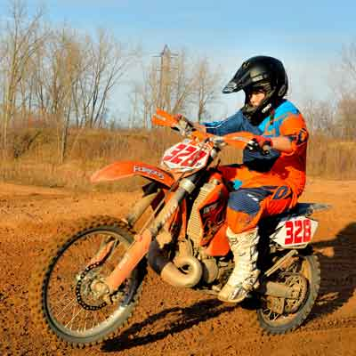 dirt-bike-CarePortal-square