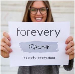 forevery child