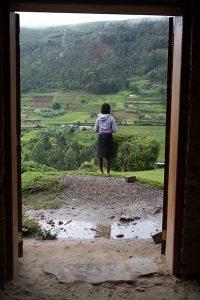 Uganda_The Global Orphan Project