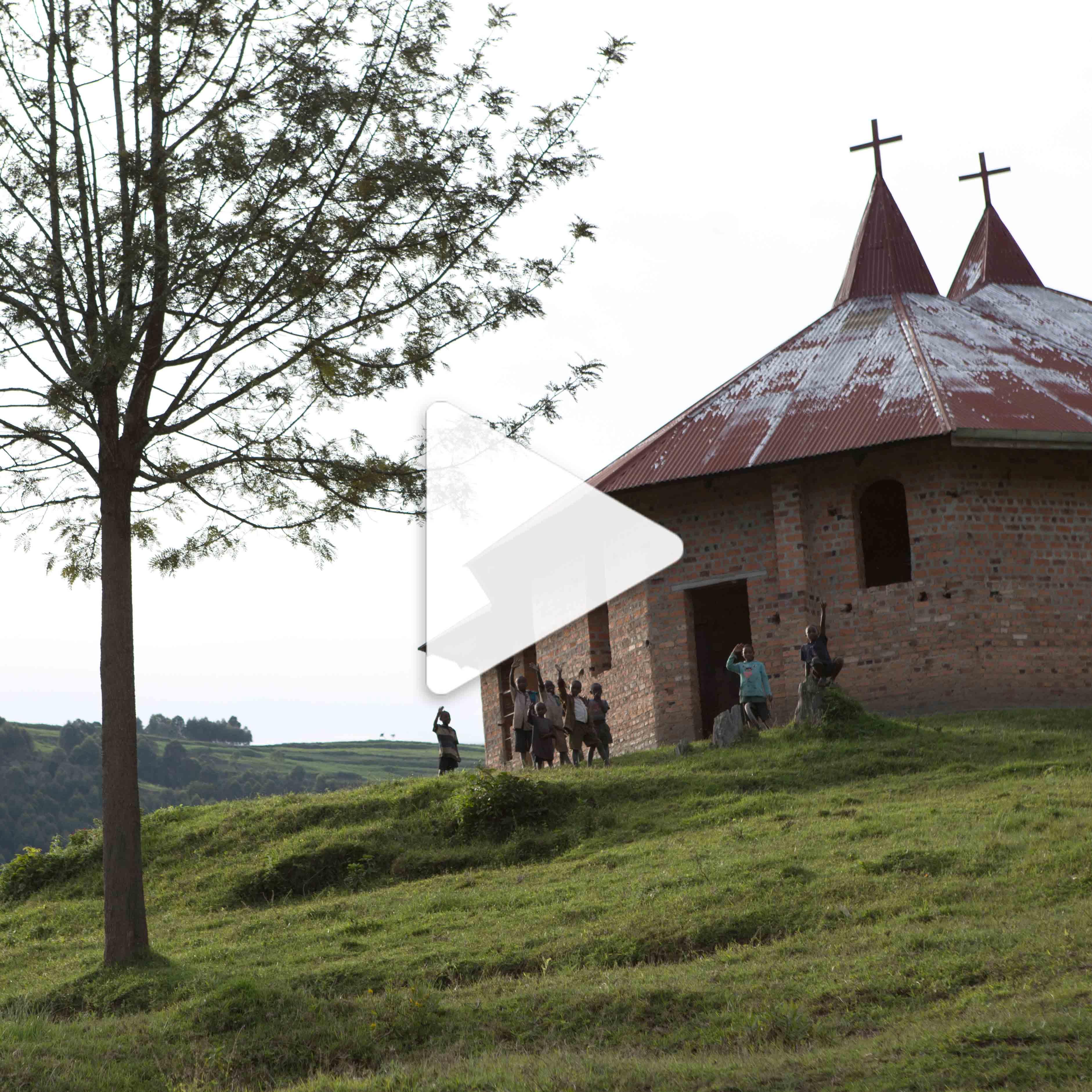 Visit Uganda_Featured Image