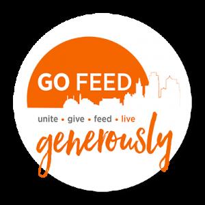 go feed 2019